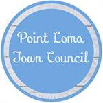 Profile picture of PLTC Community